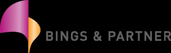 BINGS UND PARTNER | Medizinphysik Experten | Medizintechnik | Medizinische Physik | Strahlenschutz