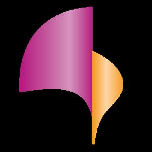Bings und Partner Logo